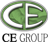 CE Group Logo